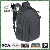 Backpack прямого действия Лазер-Отрезал Backpack Sweat задней части Breathbale Backpack