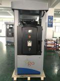 Dispensador de combustível Modelo Gilbraco Banheira de venda no mercado interno do Paquistão