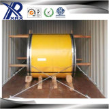 Norme Jif 441 2b de la bobine en acier inoxydable laminés à froid en stock