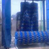 Bus Bus automática de lavado de equipos de limpieza con el precio de la arandela de Bus