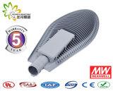 5 da garantia do TUV do Ce de RoHS SAA do UL Hotsale da ESPIGA 20W do diodo emissor de luz anos de luz de rua, lâmpada de rua do diodo emissor de luz, luz da estrada do diodo emissor de luz