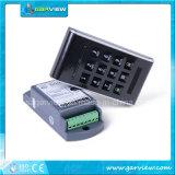 Pista sin hilos del clave de control de Acces (GV-608H)
