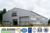 빠른 모듈 경제 Prefabricated 강철 구조물 건물 창고