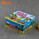 Система обеспечения безопасности детей Ящик для игрушек упаковка с мультфильм дизайн