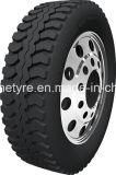 Pneumatique de remorque 750R16 11r22.5 315/80R22.5 Pneu de pneus de camion