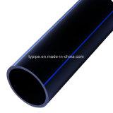 Tubulação do HDPE do grande diâmetro (Dn20-1800mm) para a drenagem