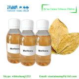 Vg/Pg basado sabor Concentrado de Fruta para E-líquido con precio al por mayor