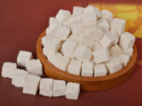 Het Uittreksel van Cocos van Poria, Polysacchariden 50% van T