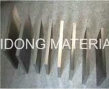 Skh54/м4/DIN1.3351/HS6-5-4 с высокой скоростью стали умирать инструмент пресс-формы легированная стальс ЭПС
