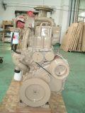 De Motor van Cummins Ntaa855-C250s20 voor de Machines van de Bouw