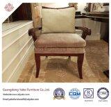Form Hotel-Möbel mit Wohnzimmer-Lehnsessel (YB-E-12)