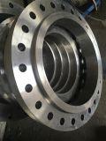 La norme ASTM A694 F42, F46, F48, F50, F52, F56, F60, F65, F70 de la bride, NACE MR0175