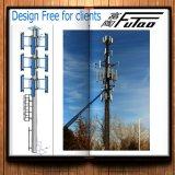 직류 전기를 통하는을%s 25m 30m WiFi 탑