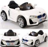 공장 아이 온라인 판매를 위한 도매 고품질 장난감 차