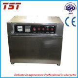 Machine de test Anti-Jaune UV de la décoloration Meter/UV