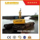 Excavatrice amphibie bon marché Ucm210SD de Sumitomo