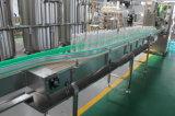 Macchina di rifornimento impaccante minerale automatica piena dell'acqua di bottiglia