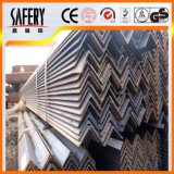 Cornière d'acier inoxydable d'AISI 321