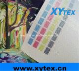 Impresión Digital de 110 gramos de tejido solvente Banner 15s*16s