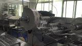 Высокоскоростная многофункциональная машина упаковки подушки