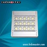 배구장을%s 고성능 500W LED 플러드 빛
