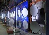 Производит морской спутниковой антенны