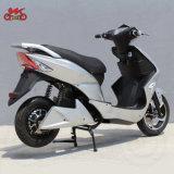 2018 nueva motocicleta eléctrica