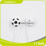2018 Pupular auricular de futebol na Copa do Mundo de Actividade