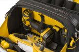 Vielzweckhochleistungsspeicherbeweglicher Handwerkzeug-Installationssatz-Beutel