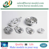 Soem-Heiß-Verkaufenpräzisions-Metalteile, Cncmachining/CNC Drehen