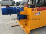Schraubenartige Sand-Unterlegscheibe/Sand-Waschmaschine Lsx915