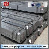 Barre piane di fabbricazione Q235 Ss400 della Cina Tangshan