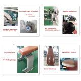 Gymnastik-Geräten-/Eignung-Geräten-Doppelriemenscheibelat-Abriss-Aufsatz