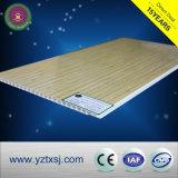 Потолок PVC для живущий плакирования доказательства Mositure комнат