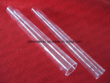 Baibo ha personalizzato la resistenza termica che sigilla il tubo libero del quarzo