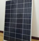 판매를 위한 25years 보장 300W 태양 전지 위원회