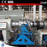 PVC管ラインのための押出機機械