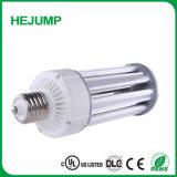 45ワットのセリウムのRoHSの証明書の高性能LEDのトウモロコシライト