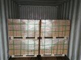China Aws A5.18 ayuna los alambres de soldadura eficientes del mag MIG del CO2 de la soldadura Er70s-6