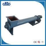 供給の機械装置部品のためのTlss160*4.5オーガー