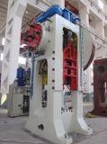 Формирование станков/ Формирование машины для Forgings