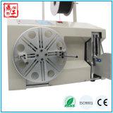 PLC 자동 장전식 철사 감기는 감기 기계