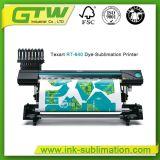 印刷のためのロランドの高品質Rt640の昇華プリンター