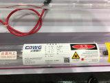 二酸化炭素レーザーの管かWeegiant/Weeson/Weiju/Cdwj/as同じReci/Yongli/Efr/Spt、60W、80W、100W、120W、130W、150W