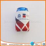 Dispositivo di raffreddamento popolare della latta di birra del partito di buona qualità