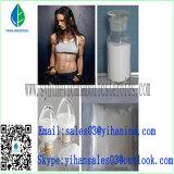 Liquido Bodybuilding CAS degli steroidi anabolici della polvere di /Oral Winstrol Stano-Zolol dell'iniezione Finished: 10418-03-8