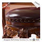 化粧台(G318)のためのRuifuxiangの快適な椅子
