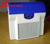 CNC van de Hardware van het Deel van de Machines van de douane Plastic Prototype