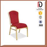 2017 أسلوب حديثة [فرنش] أسلوب كرسي تثبيت ([بر-015])