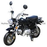 새로운 50cc 원숭이 자전거 가솔린 기관자전차 유로 4
